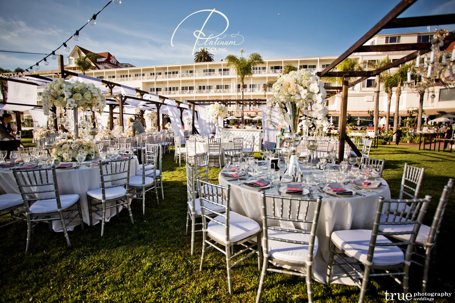 platinum-pro-forals-weddings-at-the-Hotel-Del-Coronado