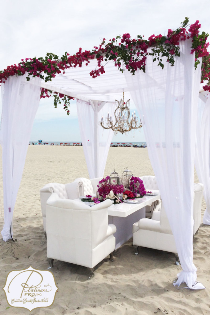 platinum-pro-custom-event-productions-san-diego-weddings-and-events-at-the-hotel-del-coronado